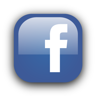 FaceBook RDF Machinery Company